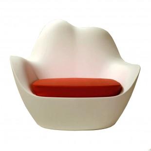 Кресло Energy G, пластик