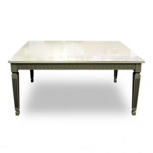 Обеденный стол Рихард