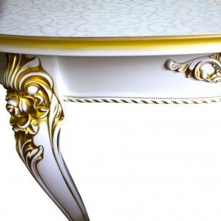 Обеденный стол Кайзер