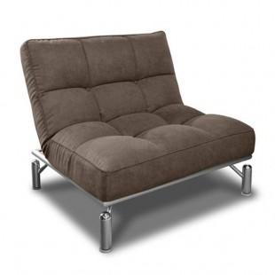 Кресло Кио