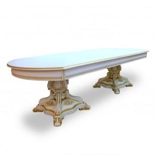 Обеденный стол Монарх