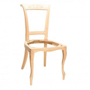 Каркас для стула С19