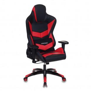 Кресло игровое CH-773N