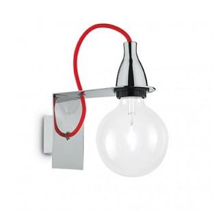 Бра Idea Lux Minimal