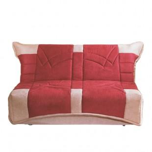 Кресло кровать Август