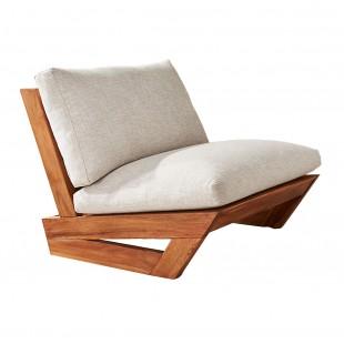 Кресло лофт Лимиа