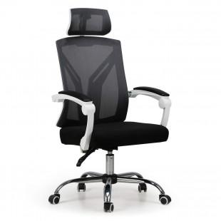 Кресло реклайнер Hbada115WMJ