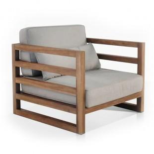 Кресло Fero