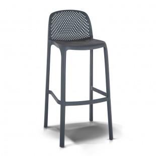 Барный стул Севилья