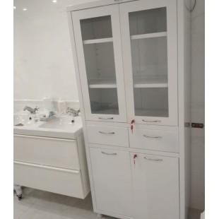 """Комплект мебели """"Мелисса"""" для косметологии"""