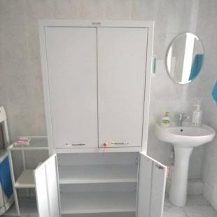 """Комплект мебели """"Сесил"""" для косметологии"""