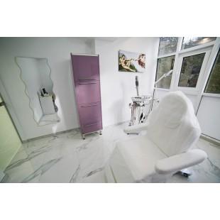 """Комплект мебели """"Шелли"""" для косметологии"""