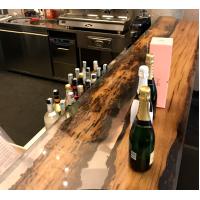 Барная стойка Antico для пивного магазина, бара и ресторана