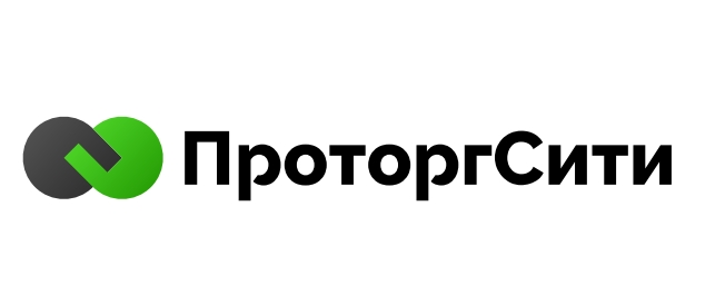ПроторгСити